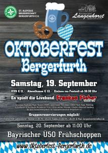 Oktoberfest_Flyer_2015