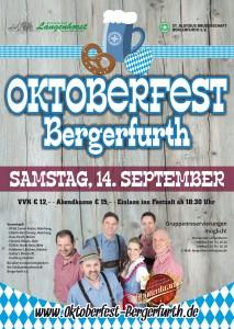 Oktoberfest_PlktA-3_Seite1 klein