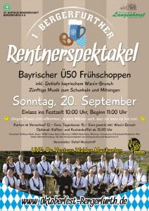 Rentnerspektakel_Plakat_2015